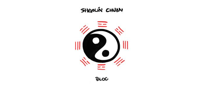 Shaolin Chuan