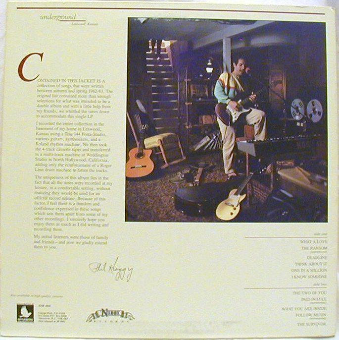 phil keaggy discography a tour page 3 audiokarma