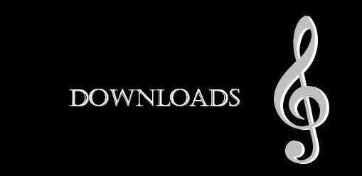 Voivod - Downloads