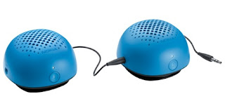Nokia MD-11 Mini Speaker