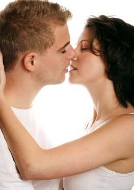 casual dating to serious relationship long term
