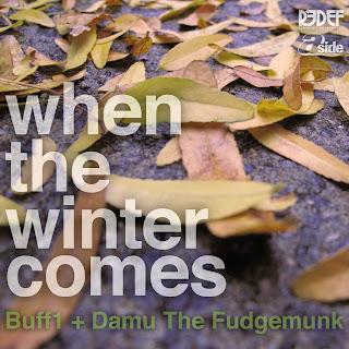 http://1.bp.blogspot.com/_y8-jvjCcC3g/Su_W7gsdbtI/AAAAAAAAAUc/1u4VrOzFZ7w/s320/when+the+winter+comes_final.jpg