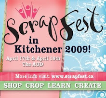 Scrapfest &#39;09