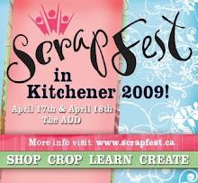 Scrapfest '09