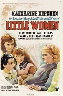 Little Women Click to read