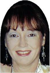 Janice Scott-Reeder