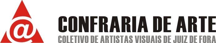 Confraria de Arte :: Coletivo Aberto de Artistas Visuais de Juiz de Fora e Região