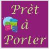 Prèt-à-Porter