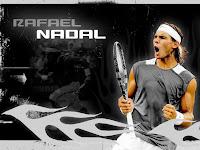 Rafael Nadal Wallpapers 07