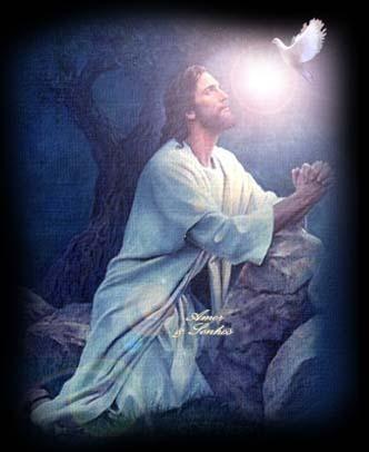 Jesus Wallpaper on Jesus Christ 0203 Jpg