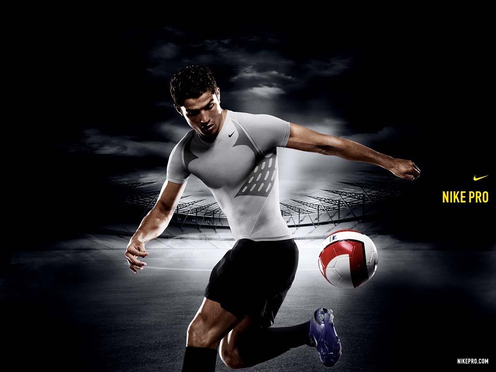 Cristiano Ronaldo Wallpaper - Cristiano