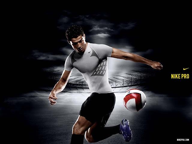 Cristiano-Ronaldo-Wallpaper-0106