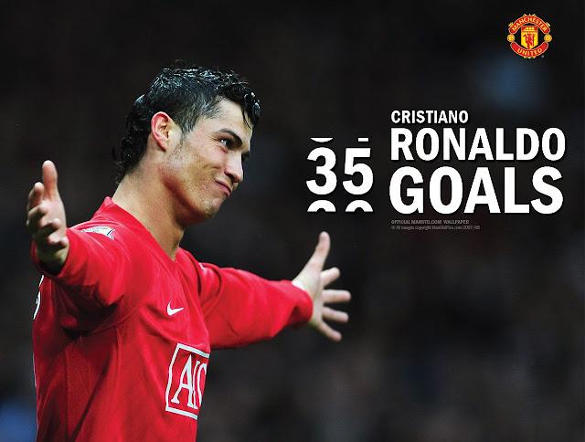 Cristiano-Ronaldo-Wallpaper-0108