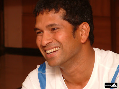 wallpapers of sachin tendulkar. Sachin Tendulkar Photos