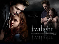 Twilight-Wallpapers-0105