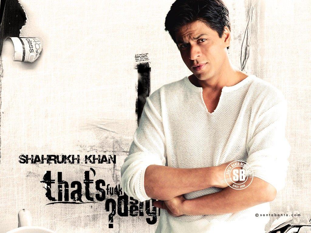 shahrukh khan pics