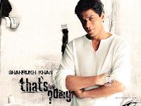Shahrukh-Khan-0106