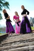 Zahara Belly Dancers