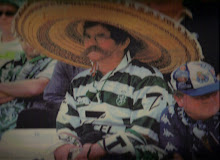 AO BOM ESTILO MEXICANO