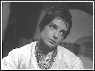 Marie Laforêt - Ah! Dites Dites / A Demain My Darling / La Fleur Sans Nom / Viens