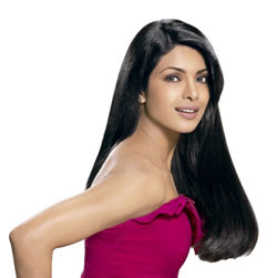 Beautiful Long Hair, Long Hairstyle 2011, Hairstyle 2011, New Long Hairstyle 2011, Celebrity Long Hairstyles 2047
