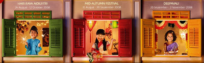 festival singapore