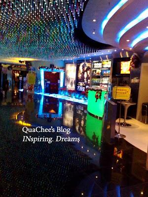 shanghai xintiandi cinema