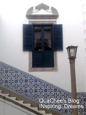 leal sanado building
