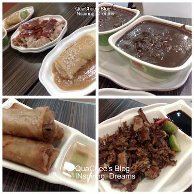 sm mall foodcourt