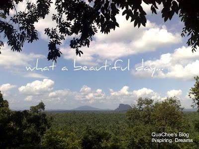 malaysia nature, gua charas