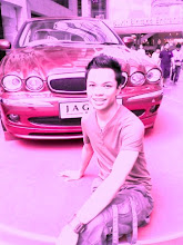 my CaR...just dReaminG..