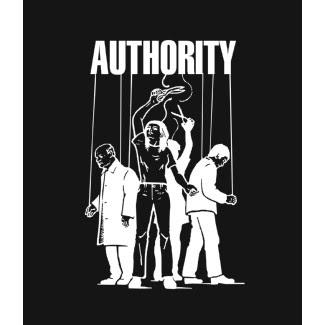 http://1.bp.blogspot.com/_y9La9B91JoM/SiU3AiinztI/AAAAAAAAABU/TdRrD4nENa8/s400/anti-authority.jpg