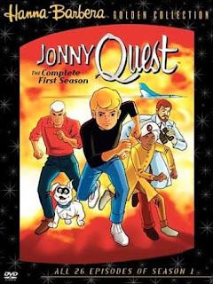 http://1.bp.blogspot.com/_y9UANoz2xW8/SqQj_TbZbKI/AAAAAAAABHQ/Jt3aXjrPiXI/s320/Jonny-Quest.jpg