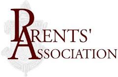 Cregmore Parents' Association