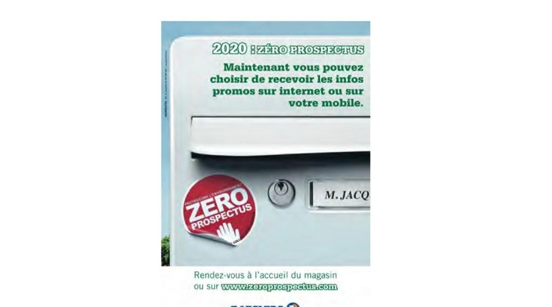 Actualites ecologiques de dijon - Comment ne plus recevoir de coup de telephone publicitaire ...