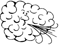 Plakat e Marsit Windy-5