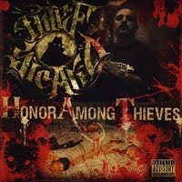 Thief Sicario: Honor Among Thieves (click image to buy/preview)