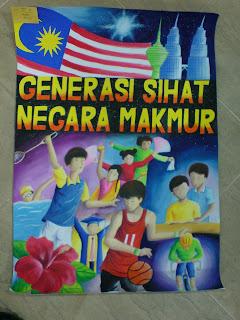 konsep klinik satu malaysia Ia adalah satu kumpulan peraturan atau undang-undang yang menentukan organisasi kerajaan,  konsep perlembagaan malaysia  klinik pergigian bandar pasir mas,.