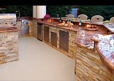 Outdoor Kitchens Denver Outdoor Kitchen Building And Design