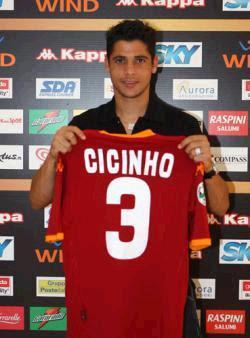 CICINHO
