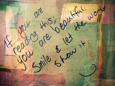 quotes enjoying life. [PICS] Enjoy Your Life!