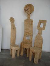 Rumen Dimitrov works