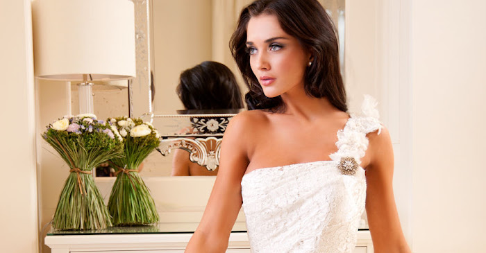 amy jackson bridal shoot matharasapattinam latest photos