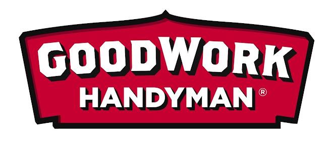 GoodWork Handyman