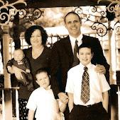 My Family - 2005