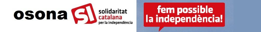 Solidaritat Catalana Osona