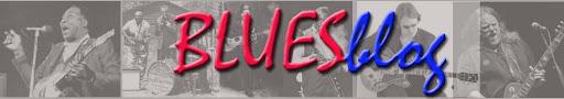 Bluesblog
