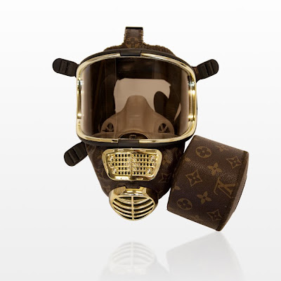 [Louis+Vuitton+-+Gas+mask.jpg]