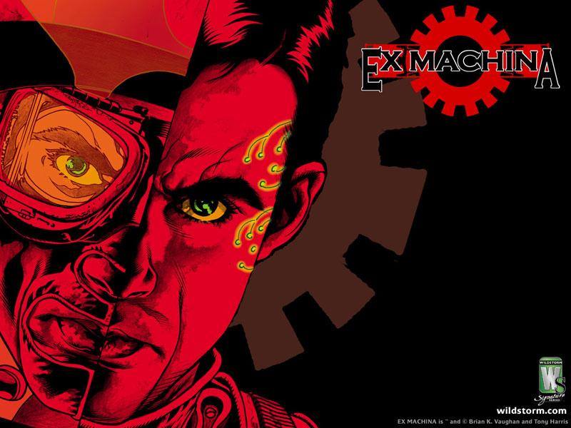 dc comics wallpapers. DC Comics Free super-hero and