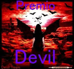 Premio Devil